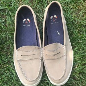 Cole Haan, size 6